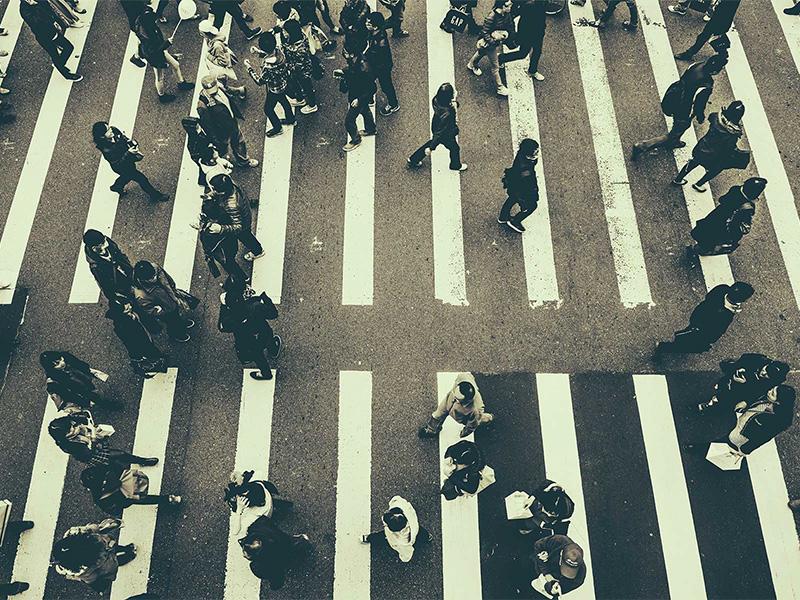 Esperienta street photo